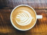 【Wi-Fi情報】カフェで効率よく英語学習 in セブ島
