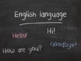 英語学習の前に読んで欲しいこと